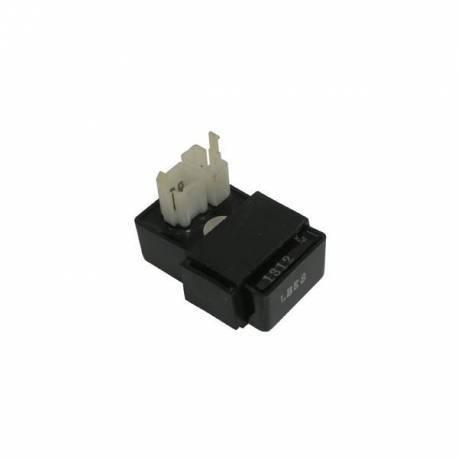 CDI ELECTRONIC CONTROL UNIT 04179187