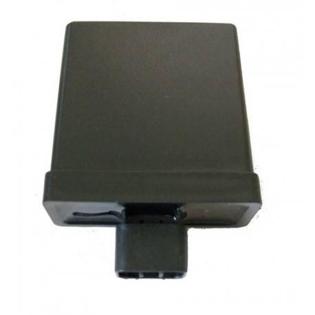 CDI ELECTRONIC CONTROL UNIT 04179172