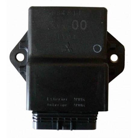 CDI ELECTRONIC CONTROL UNIT 04161501