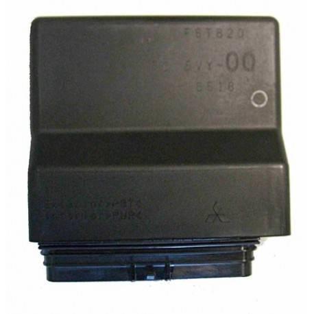 CDI ELECTRONIC CONTROL UNIT 04161502