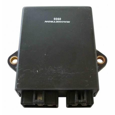 CDI ELECTRONIC CONTROL UNIT 04174401