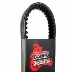 BANDO PIAGGIO 125-150 DRIVE BELT