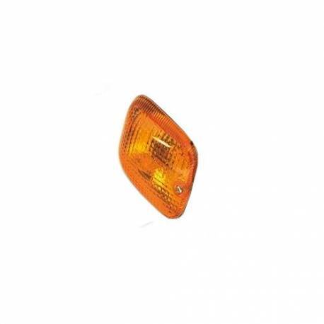 Aprilia Atlantic Front Right flashing glass indicator 6708
