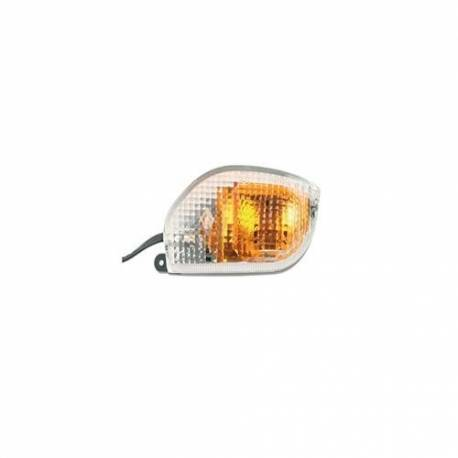 Aprilia Sr-Leonardo front right flashing glass indicator 8311