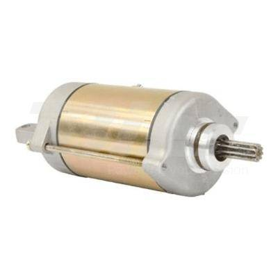 Arrowhead SCH0051 Starter Motor