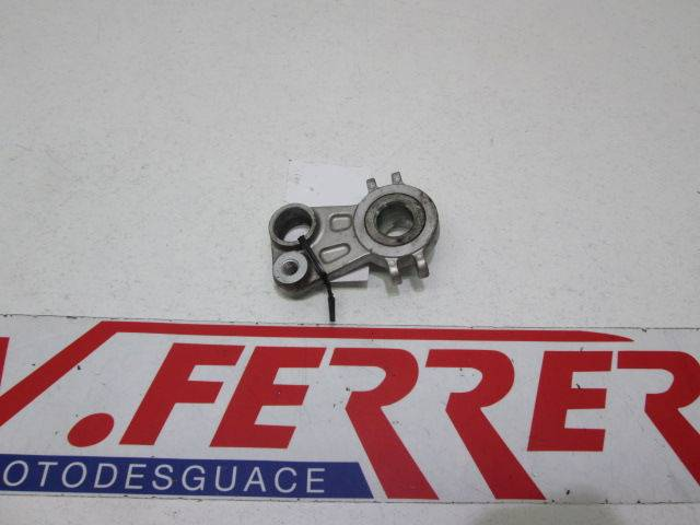 FRONT RIGHT ABS SENSOR BRACKET V-Strom 650 2011