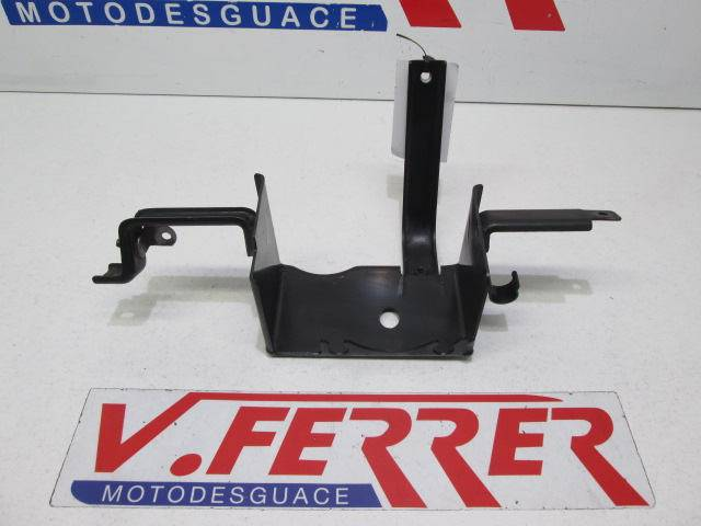 ABS BRACKET V-Strom 650 2011