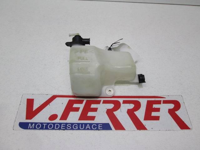 DEPOSITO EXPANSION XT 1200Z Super Ténéré ABS