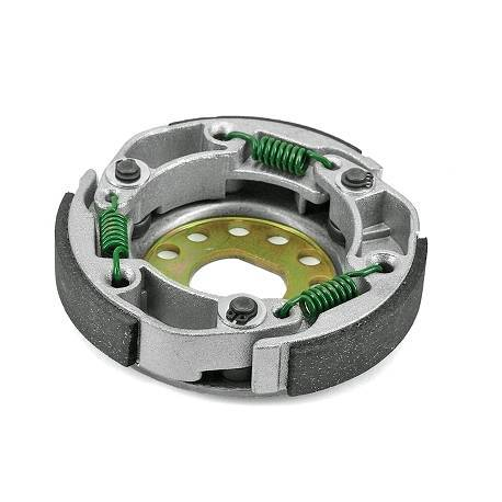 CARENZI RACING 107MM REINFORCED CLUTCH