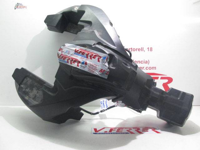 DEPOSITO GASOLINA Trophy 1200 2012