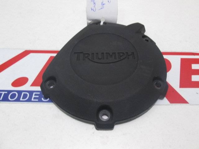EMBELLECEDOR EMBRAGUE Trophy 1200 2012