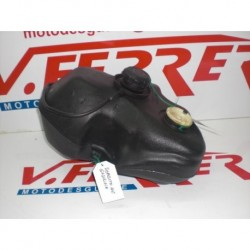 PEUGEOT FUEL TANK ELYSEO 50 CC with 39055 km.