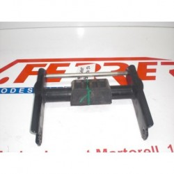 ARTICULATED Engine FRONT SUPPORT PEUGEOT ELYSEO 50 CC with 39055 km.