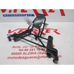 ARAÑA FRONTAL de repuesto de una moto TGB X MOTION 125 2009