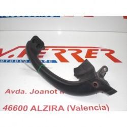 ASA IZQUIERDA de repuesto de una moto PIAGGIO X9 500 EVOLUTION 2003