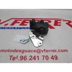 PINZA FRENO DELANTERA de repuesto de una moto PIAGGIO X8 125 2004