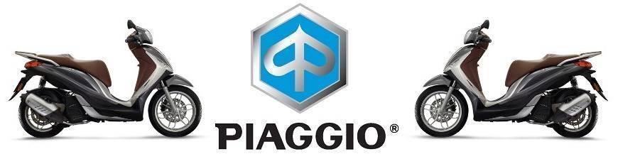 PIAGGIO MEDLEY 125