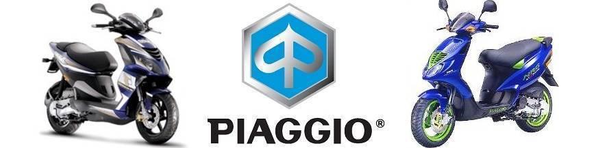 PIAGGIO NRG