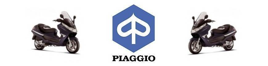 PIAGGIO X8 used parts