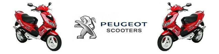 REPUESTOS PEUGEOT SPEEDFIGHT