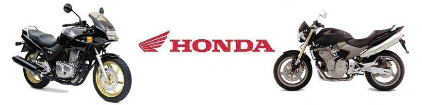 HONDA CB used parts