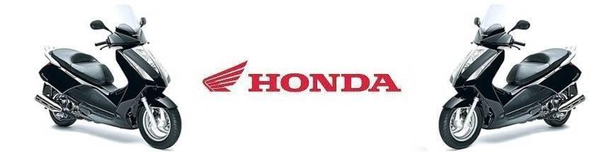 HONDA FES used parts