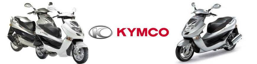 KYMCO BET & WIN used parts