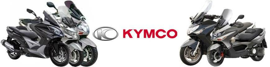 KYMCO XCITING used parts