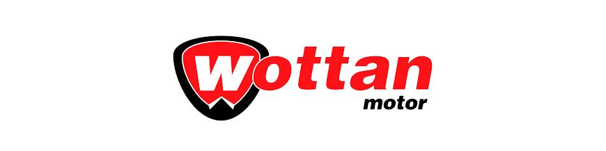 RECAMBIOS MOTO WOTTAN