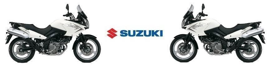 SUZUKI V-Strom used parts
