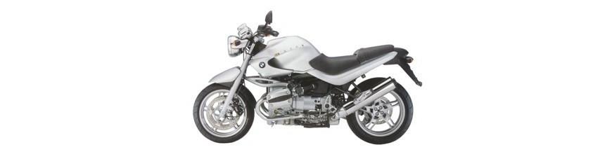 BMW R 850 R ABS 2005
