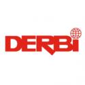 DERBI GT used parts