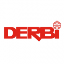 DERBI URBAN used parts