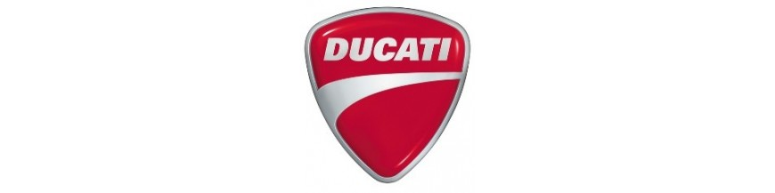 OPPORTUNITIES DUCATI spare parts
