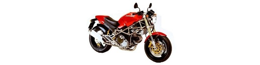 DUCATI MONSTER used spares