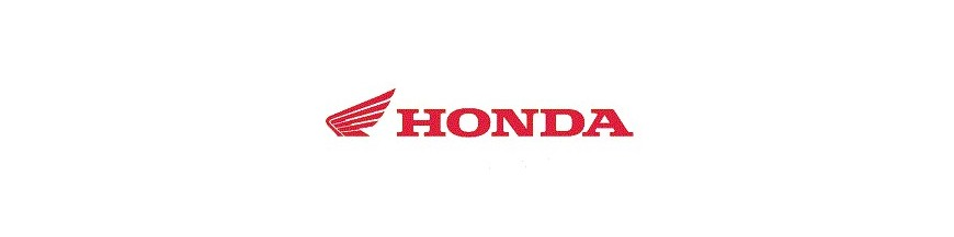 HONDA CR used parts