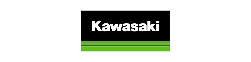 OPORTUNIDADES KAWASAKI