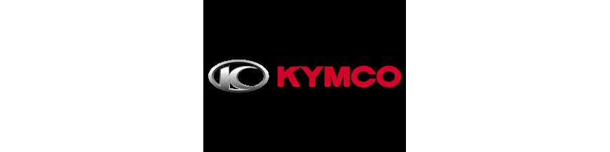 OPORTUNIDADES KYMCO