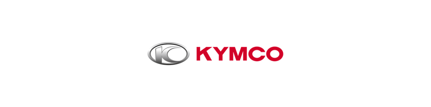 OPPORTUNITIES KYMCO spare parts