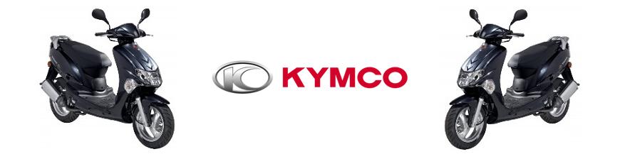 RECAMBIOS KYMCO VITALITY