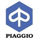 OPPORTUNITIES PIAGGIO spare parts