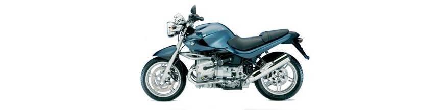 BMW R 1150 R used parts
