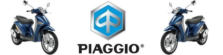 PIAGGIO LIBERTY