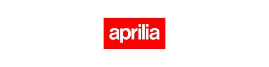 APRILIA RXV-SXV