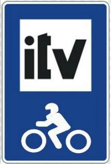 A tener en cuenta antes de pasar la ITV de tu moto
