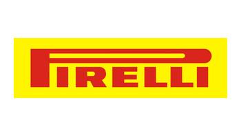 Neumáticos Pirelli para moto