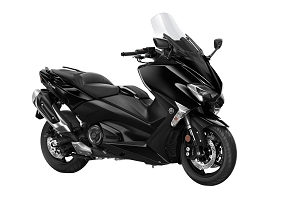 Despiece moto Yamaha TMAX 530 2018